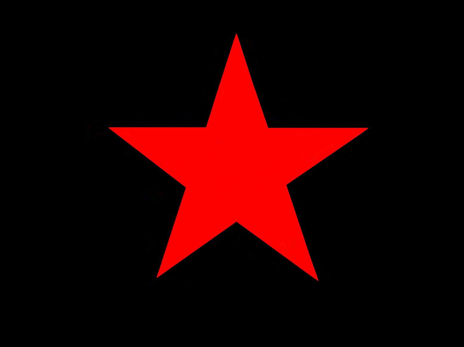red star forum
